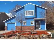 870 Columbine Avenue Colorado Springs CO, 80904