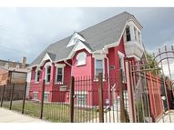 2342 West Grenshaw Street Chicago IL, 60612