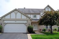 311 West Brampton Lane Arlington Heights IL, 60004