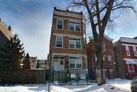 1325 North Campbell Avenue 1 Chicago IL, 60622