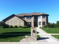 444 Carrick Road Matteson IL, 60443