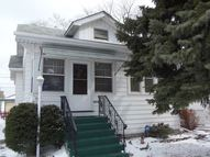 557 Harrison Avenue Calumet City IL, 60409