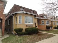 5730 North Mobile Avenue Chicago IL, 60646
