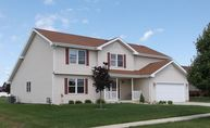 1792 Samantha Lane Bourbonnais IL, 60914