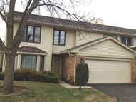 1405 James Court Libertyville IL, 60048