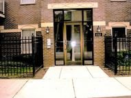 4168 South Drexel Avenue 1a Chicago IL, 60653