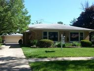 1546 187th Street Homewood IL, 60430