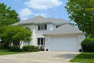 390 Doxbury Lane New Lenox IL, 60451