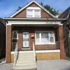 7607 South Eberhart Avenue Chicago IL, 60619