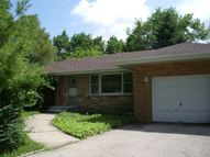 45 Chestnut Northbrook IL, 60062