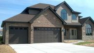1175 Brooke Lane New Lenox IL, 60451