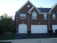 86 Fulbright Lane Schaumburg IL, 60194
