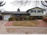 1427 Osgood Road Colorado Springs CO, 80915