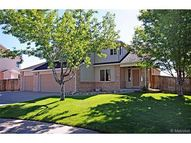 5146 Youngfield Court Arvada CO, 80002