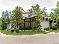 512 South Magnolia Lane Denver CO, 80224