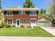1318 Hastings Dr Fort Collins CO, 80526