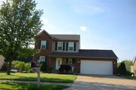 2624 Burdsall Dr Burlington KY, 41005