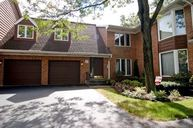 1633 Belmont Court 1633 Arlington Heights IL, 60004