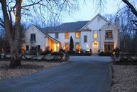 722 Pleasant Lane Glenview IL, 60025