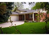 2110 Brookwood Dr Fort Collins CO, 80525