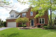 6174 Glenworth Court Galloway OH, 43119