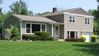 27w330 Beecher Avenue Winfield IL, 60190