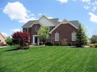 118 Bonnie Heath Cir Loveland OH, 45140