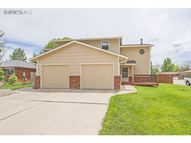 550 W 39th St Loveland CO, 80538