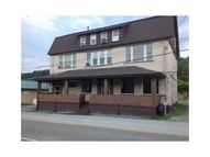 393 Lowber Rd West Newton PA, 15089