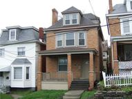 44 Laclede Mount Washington PA, 15211