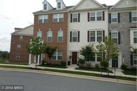 301 Paladium Court Owings Mills MD, 21117