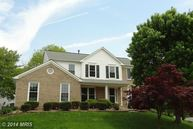 13811 South Springs Drive Clifton VA, 20124