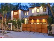 1862 Laurel Canyon Rd Los Angeles CA, 90046