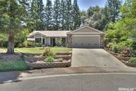 7542 Chipmunk Way Citrus Heights CA, 95610