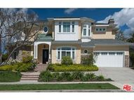 2933 Danalda Dr Los Angeles CA, 90064