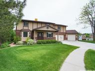 10669 S Double Jack Cir W South Jordan UT, 84095
