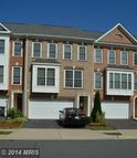 21842 Ladyslipper Square Ashburn VA, 20147