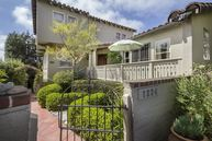 1224 Virginia Way La Jolla CA, 92037