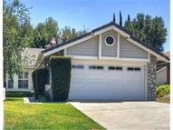 19312 Sycamore Glen Drive Foothill Ranch CA, 92610