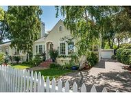 624 9th Av Menlo Park CA, 94025