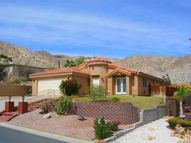 12110 Redbud Road Desert Hot Springs CA, 92240