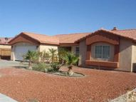 66551 6th Street Desert Hot Springs CA, 92240