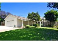 46 Dapplegray Lane Rolling Hills Estates CA, 90274