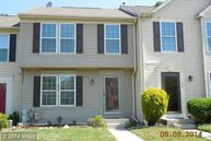 16 Cutter Cove Court Baltimore MD, 21220