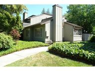 121 Spruce Hill Ct Los Gatos CA, 95032
