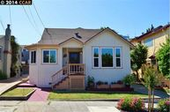 1240 Ulfinian Way Martinez CA, 94553