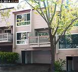485 Woodminster Dr Moraga CA, 94556