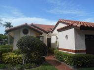 6073 Sunny Manor Court Delray Beach FL, 33484