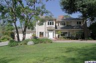 4817 Hillard Avenue La Canada Flintridge CA, 91011