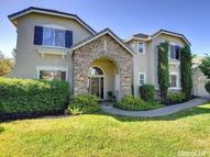 4183 Windsor Point Pl El Dorado Hills CA, 95762